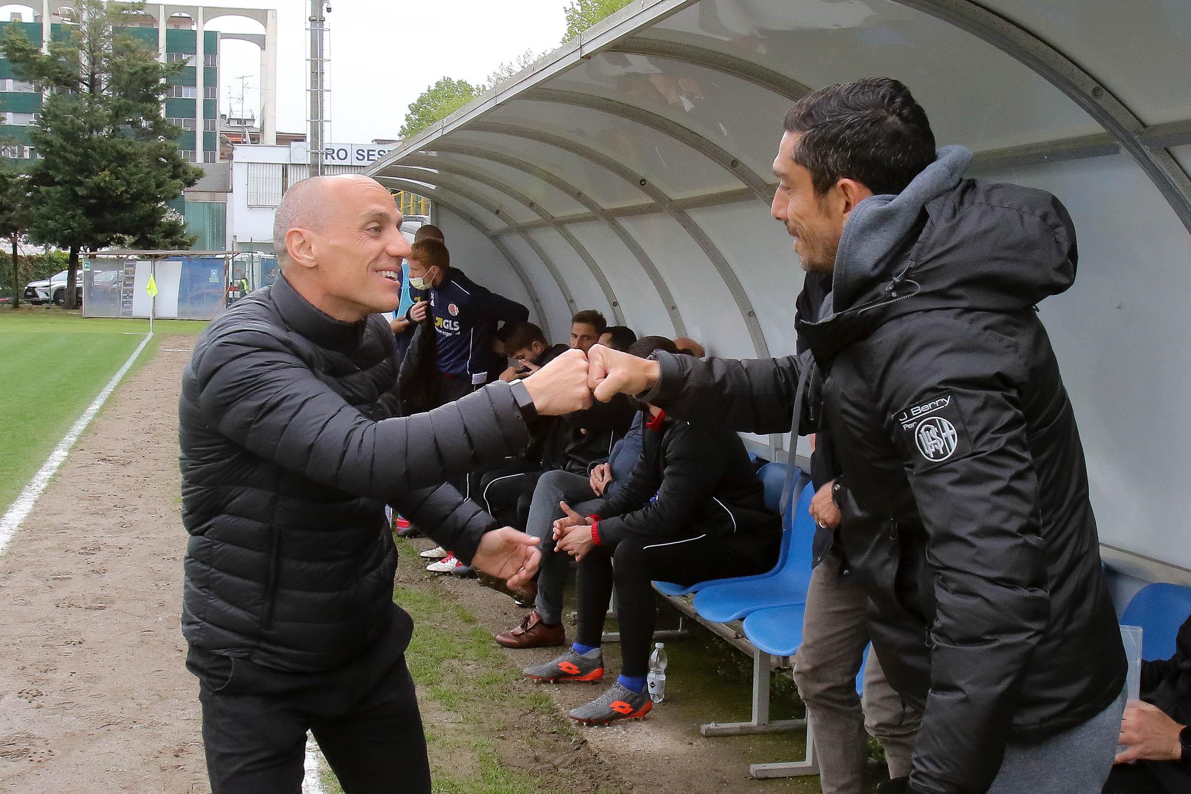 Serie C, le date di playoff e playout per la stagione 2020/2021