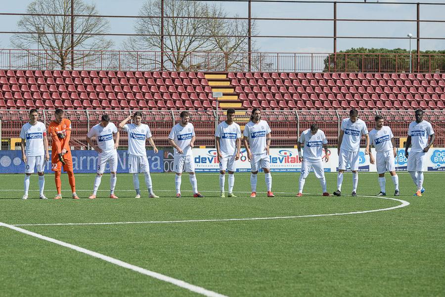 Serie C 2021/2022: torna la Coppa Italia, a fine agosto via al campionato