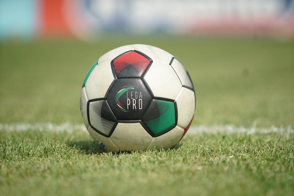 Serie C 2021/2022 | Date e orari dalla 12^ alla 20^ giornata